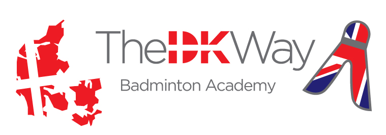 The DKWay Academy